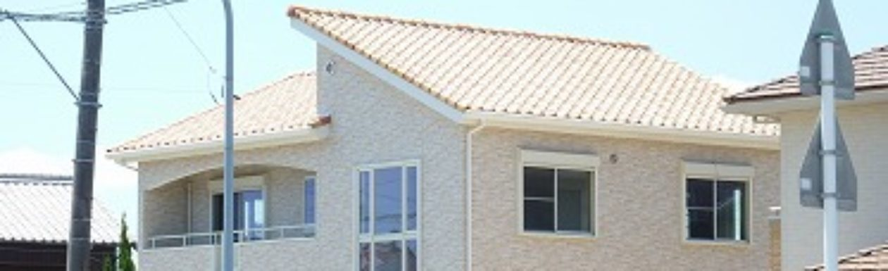 津市の不動産、分譲宅地、田舎暮らし、住宅建築、アメニティホーム