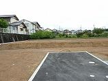 津市不動産 これからの住宅地は!! 排気ガスのない澄んだ空気の下で住む