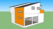 津市不動産 新しい建物の提案!!! ちょっと贅沢車バイクと住む住宅