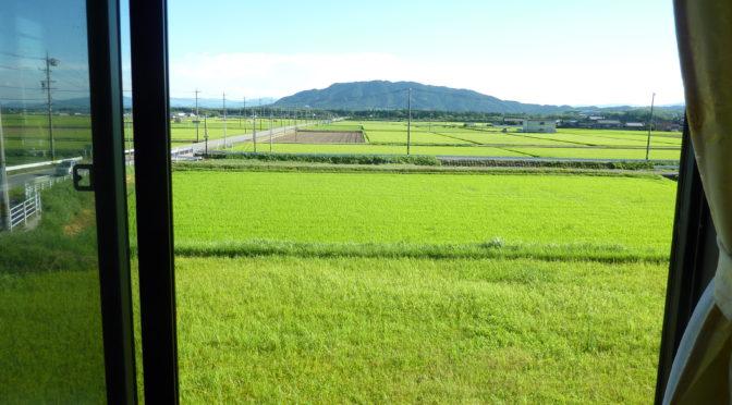 津市不動産 津市安濃町安濃 中古住宅 1680万円 田舎暮らしみたいです