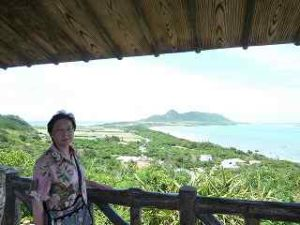 日本のハワイ 石垣島