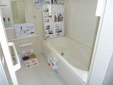 津市不動産 ついていて便利な住宅設備!!! 浴室乾燥機