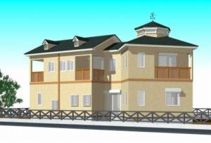 津市不動産 住宅資金を準備する方法!!! 財形貯蓄