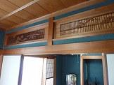 津市不動産 純和風の大工さんが建てた家 販売中です